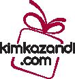 kimkazandi.com logo